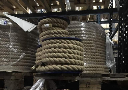 Sales all kinds of wire
