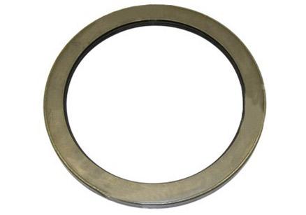 رینگ مربوط به چرخ ریچ استاکر کونه کرین